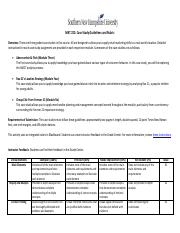 MKT 222 Case Study Guidelines and Rubric.pdf