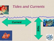 Nav 112 - 06 TIDES and Currents, part 1