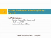 7-MPS_Part_II