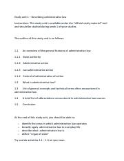 ADL2601_Extra_questions.pdf