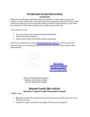Blackett_Family_DNA_Activity.docx