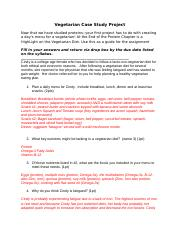 Vegetarian_Case_Study_Project_-_Online.doc (2).docx