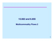 23multicommodityflows2