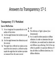 answers-to-trans-ch17 (1)