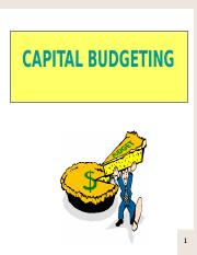 -CAPITAL BUDGETING.ppt