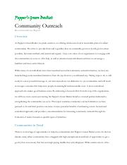 6-Community Outreach Report (1).pdf