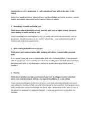 Unit 6Introduction to Unit 6 assignment 2.docx