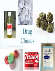 Drug_Schedules.pdf