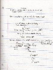 5. IPHY notes
