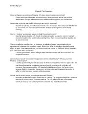 Marshall_Plan_Document_Questions