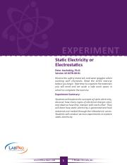 Electricity lab instructions.pdf