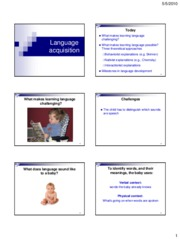 P11B+Slides+12--Language+development
