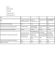 Copy of KWAL 5 - Weathering GIZMO Activity A - G Kolton ...