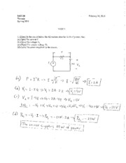 EE2120_Test1_solutions