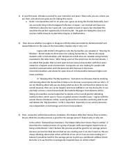 HUM100 2.3.1 Worksheet Reasons for Creating Artifacts, Part1&2.docx