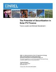 278309584-The-Potential-of-Securitization-in-PV-Finance.pdf