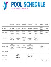 NS-December-2013-pool-schedule-by-activity.doc