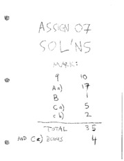 Assign07Sons