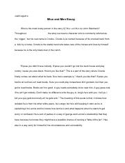 of mice and men essay.pdf