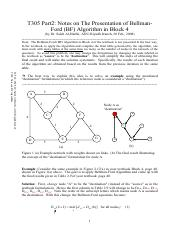 08_02_20_Notes on Bellman-Ford Algorithm presentation in Block4.pdf
