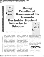 Using_Functional_Assessment.pdf