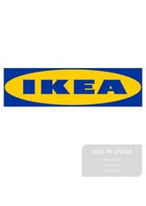 IKEA_Business_in_China_Emma_Fenton-libre