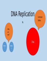 dna replication extra credit.pptx