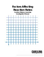 580318_Factors Affecting Reaction Rates_FINAL.pdf