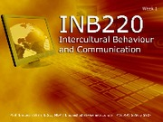 INB220TT_Week_1__Ch_1_Intro_and_What_is_OB