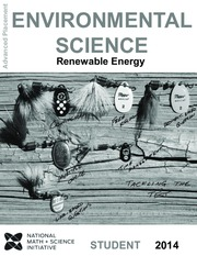 4_NMSI_Renewable_Energy_Student_Print[1]
