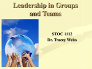 Groups_and_Teams_10