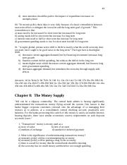 Kennedy_Essentials3E_multiple_choice_questions_0_Part44.pdf