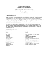 Test study guide-2.docx