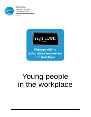 rightsED_young_people_in_the_workplace (1).doc
