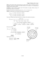 Thermodynamics HW Solutions 949