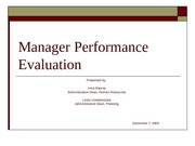 Manager-Performance-Evaluation-Training-12-06-051