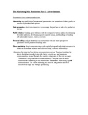 marketing final exam_StudyGuide