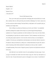Narrative Essay for English 11.pdf
