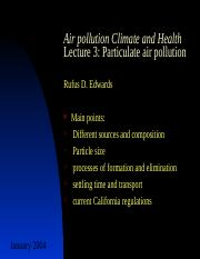 Air+pollution+climate+and+health+-+lecture+3+fall06