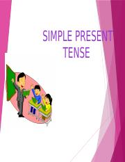 simplepresenttense-130913154149-phpapp02.pptx