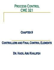 Chapter 9 - Controllers and Final Control Elements SP2016.pdf