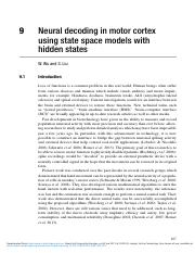 Neural_decoding_in_motor_cortex_using_state_space_models_with_hidden_states