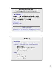Chap 2 First Law for Closed Systems.pdf