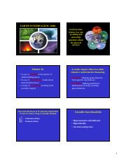 1a_IntroductionPart1_LectureSlides.pdf