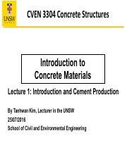 1a Introduction to Concrete Materials.pdf
