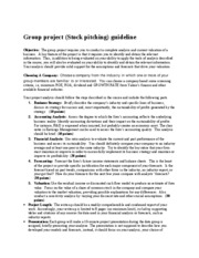Stock_pitch_guideline
