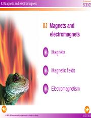 8J_Magnets_and_electromagnets