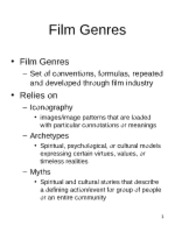 Film_Genre_&_European_Americans_revised