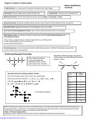 mod_4_revision_guide_4_naming_and_isomerism