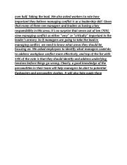 Business Strategy for Sustainable Development_0204.docx